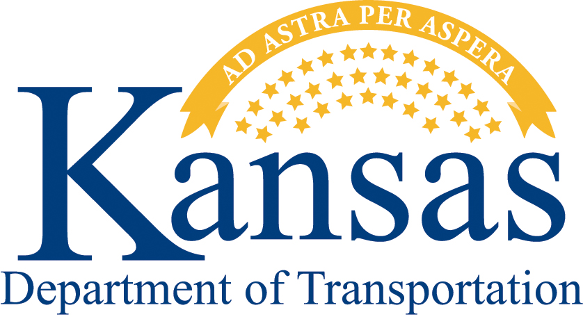 KS Road Conditions