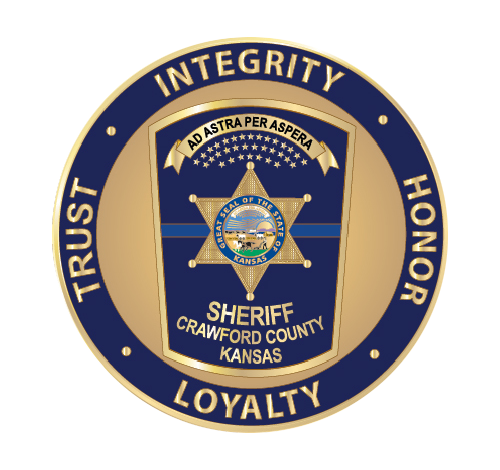 Crawford County Sheriff S Office